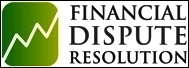 Financial Dispute Resolution