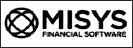 MISYS Financial Softrware