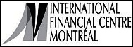 International Financial Centre Montreal
