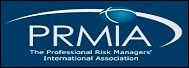 PRMIA The Professional Risk Managers International Association
