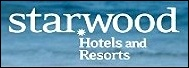 Starwood Hotel & - Resort