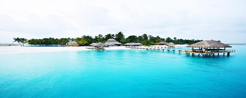 Seychelles 4